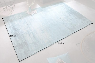 dizajnovy-koberec-rowan-240-x-160-cm-tyrkysovo-bezovy-6