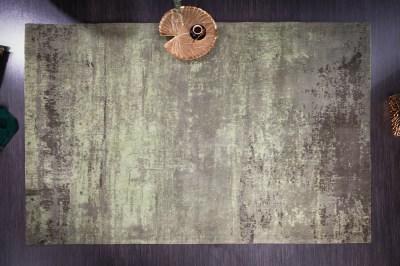 dizajnovy-koberec-rowan-240-x-160-cm-zeleno-bezovy-1