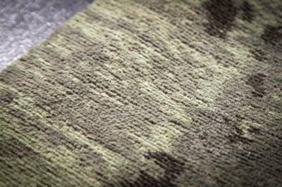 dizajnovy-koberec-rowan-240-x-160-cm-zeleno-bezovy-2