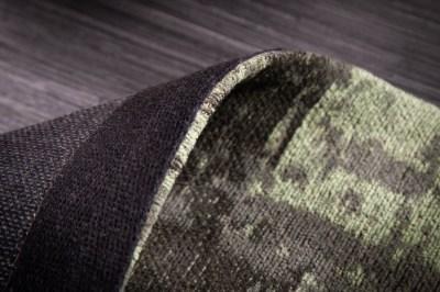 dizajnovy-koberec-rowan-240-x-160-cm-zeleno-bezovy-3