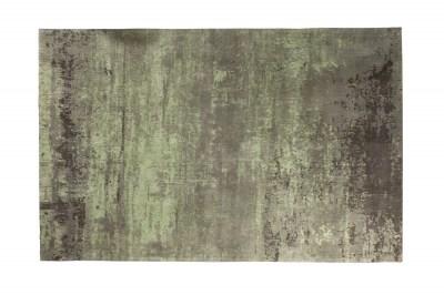 dizajnovy-koberec-rowan-240-x-160-cm-zeleno-bezovy-4