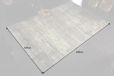 dizajnovy-koberec-rowan-240-x-160-cm-zeleno-bezovy-5