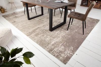 dizajnovy-koberec-rowan-350-240-cm-bezovo-sivy-1