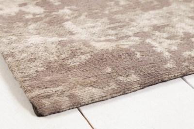 dizajnovy-koberec-rowan-350-240-cm-bezovo-sivy-2