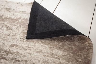 dizajnovy-koberec-rowan-350-240-cm-bezovo-sivy-3