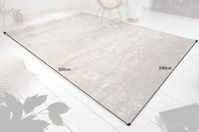 dizajnovy-koberec-rowan-350-240-cm-bezovo-sivy-6