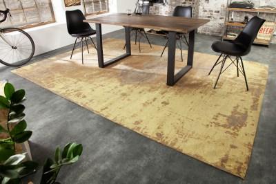 dizajnovy-koberec-rowan-350-240-cm-hrdzavo-hnedy-1