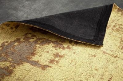 dizajnovy-koberec-rowan-350-240-cm-hrdzavo-hnedy-3