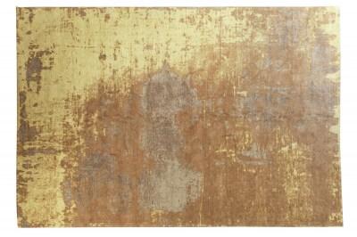 dizajnovy-koberec-rowan-350-240-cm-hrdzavo-hnedy-5