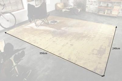 dizajnovy-koberec-rowan-350-240-cm-hrdzavo-hnedy-6