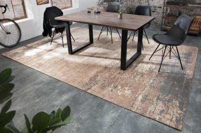 dizajnovy-koberec-rowan-350-240-cm-sivo-bezovy-1
