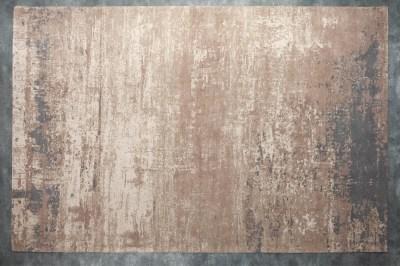 dizajnovy-koberec-rowan-350-240-cm-sivo-bezovy-2