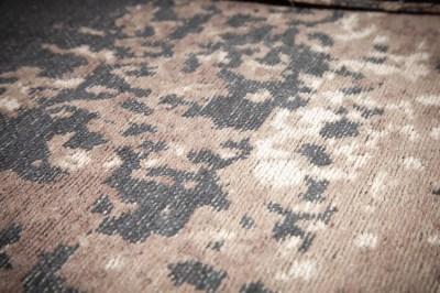 dizajnovy-koberec-rowan-350-240-cm-sivo-bezovy-3