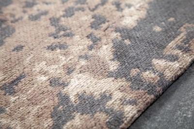 dizajnovy-koberec-rowan-350-240-cm-sivo-bezovy-4