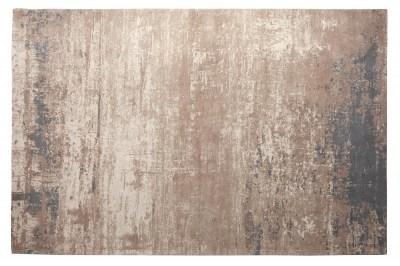 dizajnovy-koberec-rowan-350-240-cm-sivo-bezovy-5