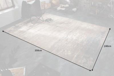 dizajnovy-koberec-rowan-350-240-cm-sivo-bezovy-6