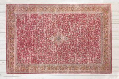 dizajnovy-koberec-saniyah-350x240-cm-cerveny-1