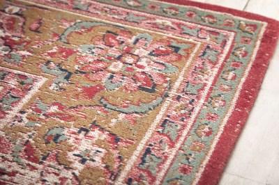 dizajnovy-koberec-saniyah-350x240-cm-cerveny-2