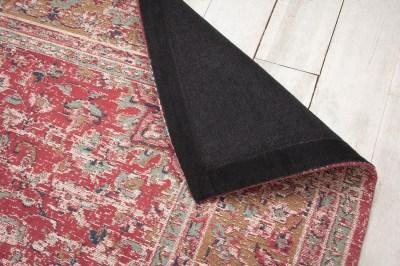 dizajnovy-koberec-saniyah-350x240-cm-cerveny-3