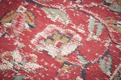 dizajnovy-koberec-saniyah-350x240-cm-cerveny-4