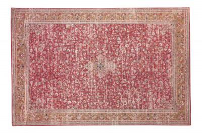 dizajnovy-koberec-saniyah-350x240-cm-cerveny-5