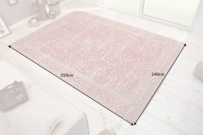 dizajnovy-koberec-saniyah-350x240-cm-cerveny-6