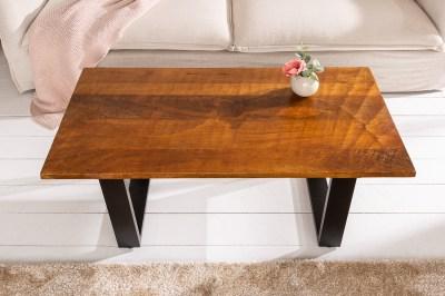 dizajnovy-konferencny-stol-shayla-110-cm-hnedy-mango-1