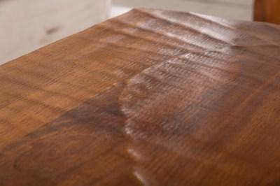 dizajnovy-konferencny-stol-shayla-110-cm-hnedy-mango-2