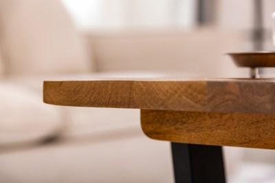 dizajnovy-konferencny-stol-shayla-110-cm-hnedy-mango-3