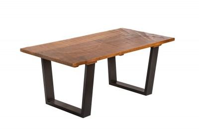 dizajnovy-konferencny-stol-shayla-110-cm-hnedy-mango-5