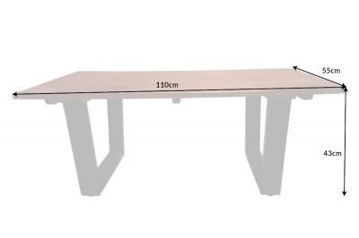 dizajnovy-konferencny-stol-shayla-110-cm-hnedy-mango-6