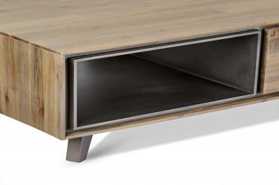 dizajnovy-konferencny-stolik-120-cm1