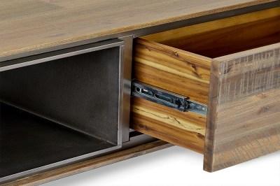 dizajnovy-konferencny-stolik-120-cm3