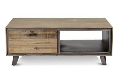 dizajnovy-konferencny-stolik-120-cm4