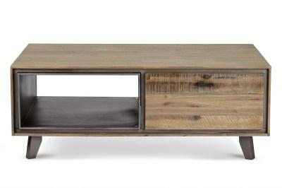 dizajnovy-konferencny-stolik-120-cm5
