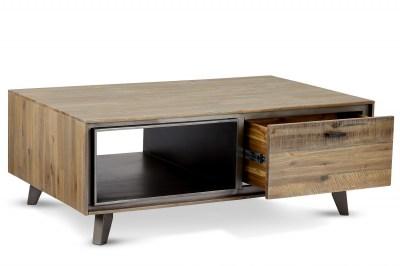 dizajnovy-konferencny-stolik-120-cm6