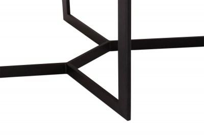 dizajnovy-konferencny-stolik-aage-dub2