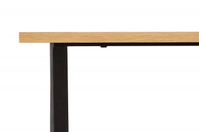 dizajnovy-konferencny-stolik-aage-dub3