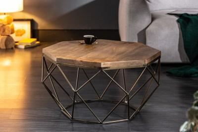 dizajnovy-konferencny-stolik-acantha-70-cm-mango-1