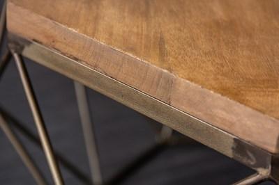 dizajnovy-konferencny-stolik-acantha-70-cm-mango-2