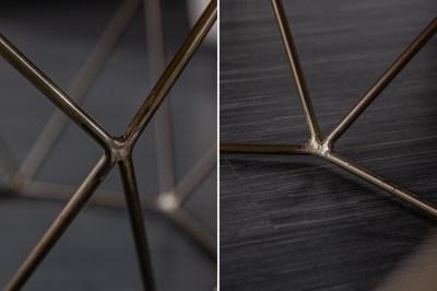 dizajnovy-konferencny-stolik-acantha-70-cm-mango-3