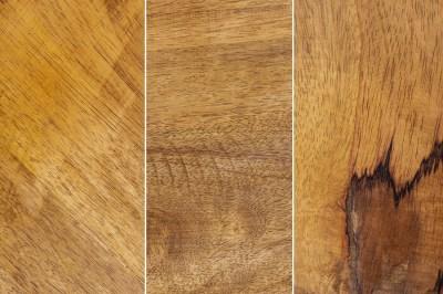 dizajnovy-konferencny-stolik-acantha-70-cm-mango-4