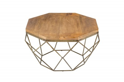 dizajnovy-konferencny-stolik-acantha-70-cm-mango-5
