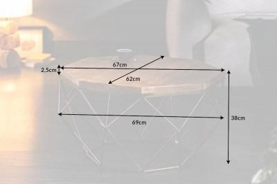 dizajnovy-konferencny-stolik-acantha-70-cm-mango-6