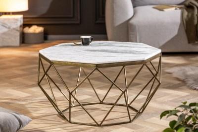 dizajnovy-konferencny-stolik-acantha-70-cm-mramor-biely-1