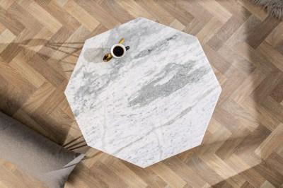 dizajnovy-konferencny-stolik-acantha-70-cm-mramor-biely-2