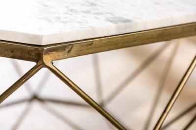dizajnovy-konferencny-stolik-acantha-70-cm-mramor-biely-3