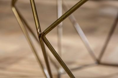 dizajnovy-konferencny-stolik-acantha-70-cm-mramor-biely-4