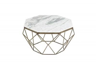 dizajnovy-konferencny-stolik-acantha-70-cm-mramor-biely-5