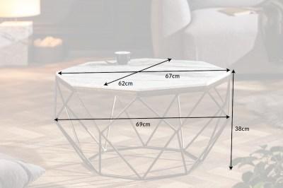 dizajnovy-konferencny-stolik-acantha-70-cm-mramor-biely-6